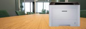 Meilleures imprimantes Samsung en 2021